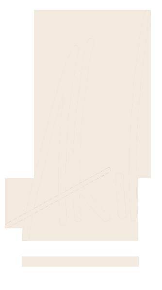 Akil créations